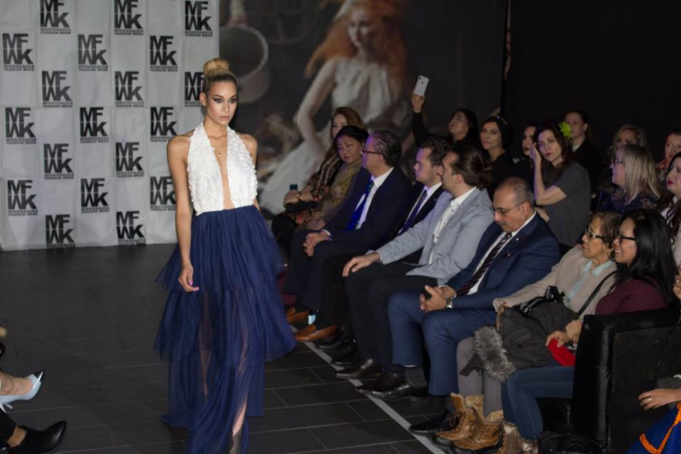 MFWK's Fashion Insight Re-cap!