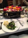 food from party 02:27