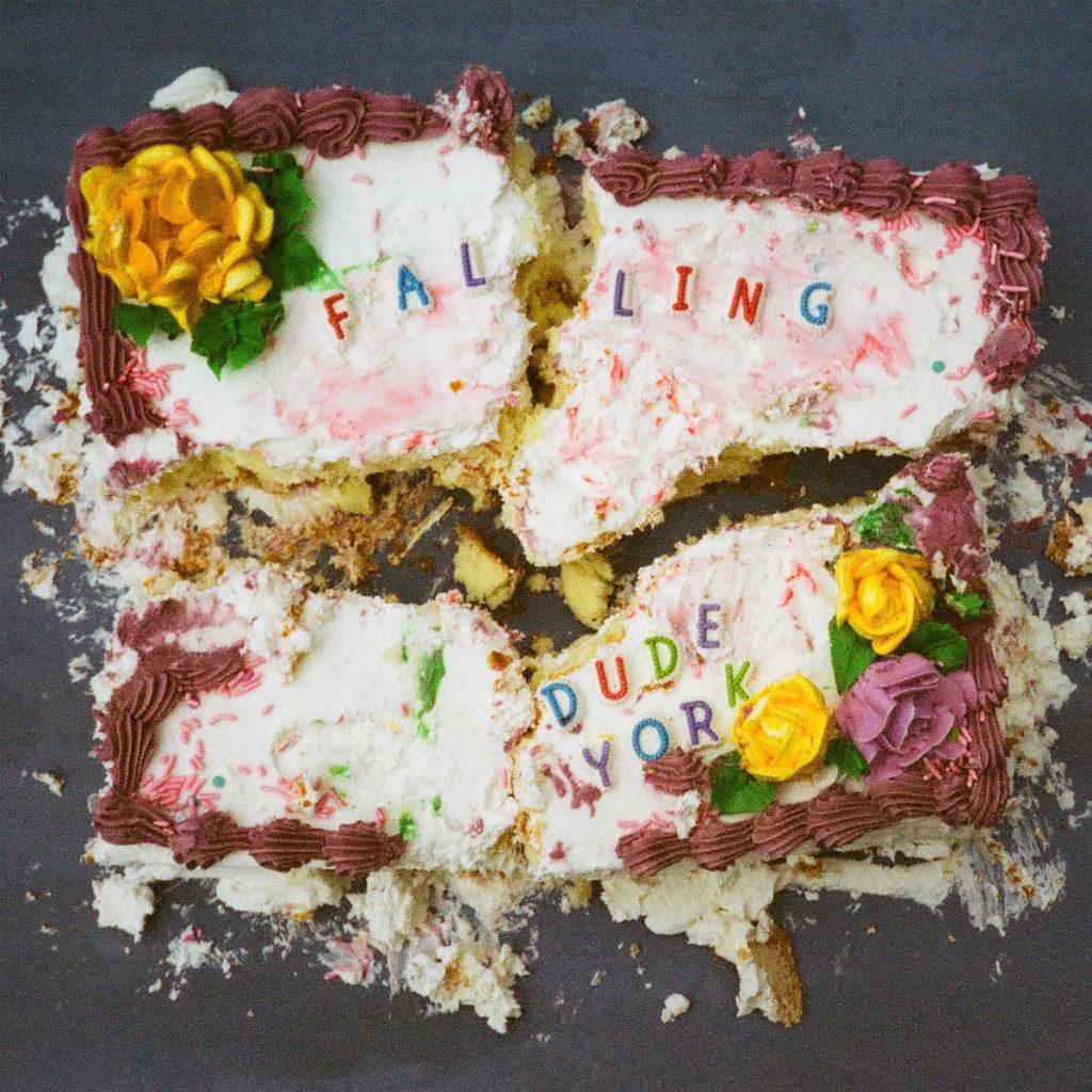 Awesome Its A Piece Of Cake To Bake A Pretty Cake Remix Lyrics The Cake Funny Birthday Cards Online Alyptdamsfinfo