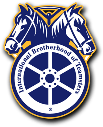 teamsters-logo