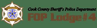 Cook County Sherrifs F.O.P.