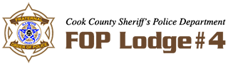 Cook County Sherrifs F.O.P.