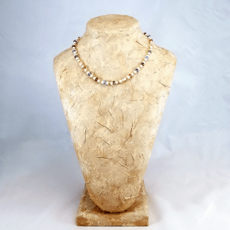Elegance necklace