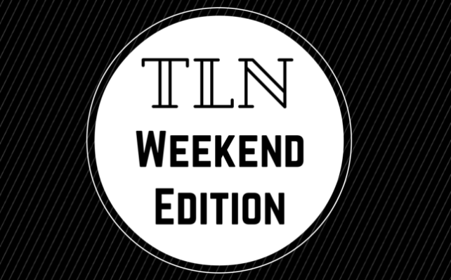 TLN Weekend Edition2