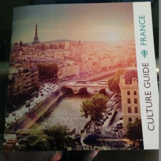 """Try the World Boxed Subscription Review – """"The Paris Box"""" Review!"""