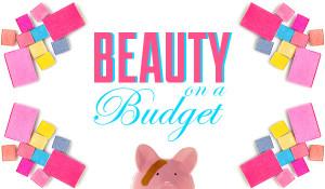 beauty-on-a-budget1