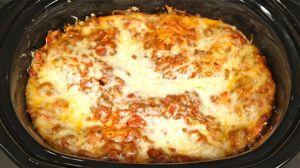 crock_pot_lasagna_whole_580