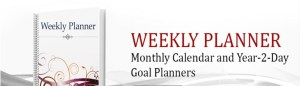 cropped-weekly-planner-banner1