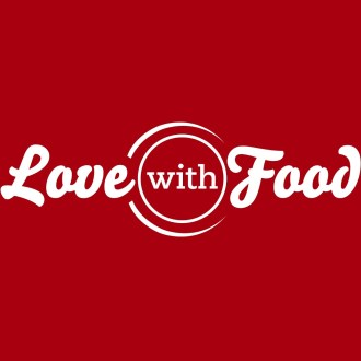 Love With Food: Flavors of the World March Subscription Box Review!