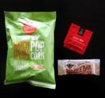 love-with-food-april-popcorn