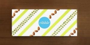 nibblr-1-700x352