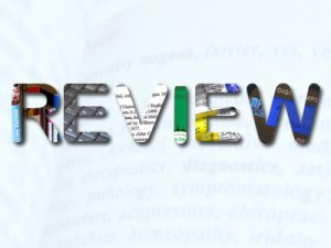 review-cover
