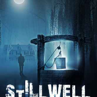 Book Review: Stillwell, By Michael Phillip Cash