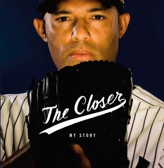 Book Review: The Closer, by Mariano Rivera