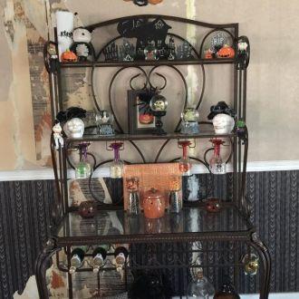 Fall Savings Series: Dining Room Vignettes!