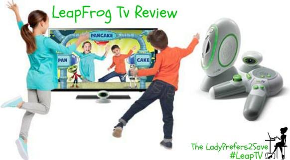LeapFrog_LeapTV_02._V345942348_