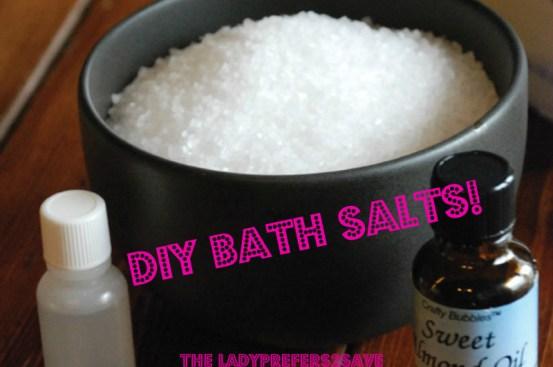 bathsalts for web