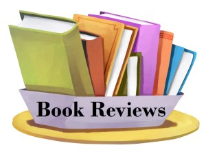 Book Reviews: What I am Reading In November Update!