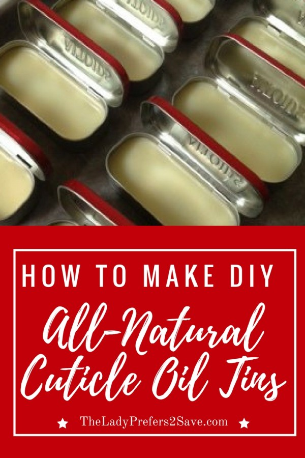 how-to-make-diy-all-natural
