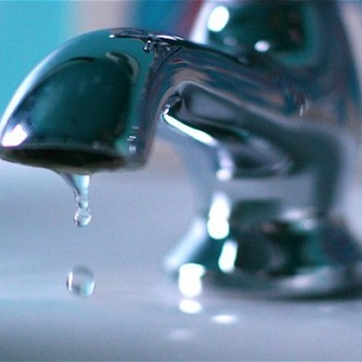 Greener Living Tips: Water Conservation In The Home!
