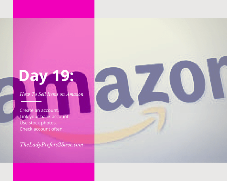 Day 19-