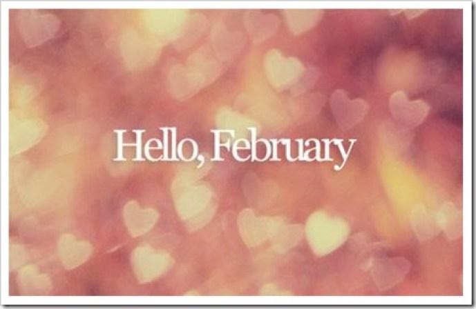 Hello-February-3
