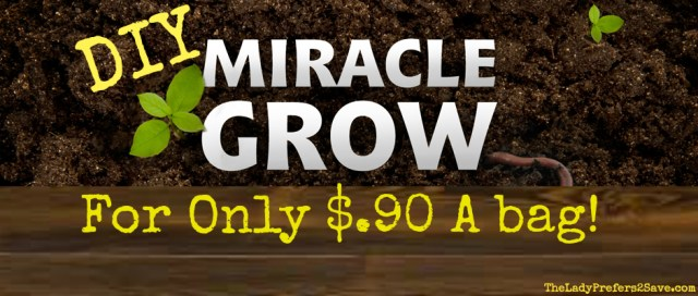 series-miracle-grow-banner