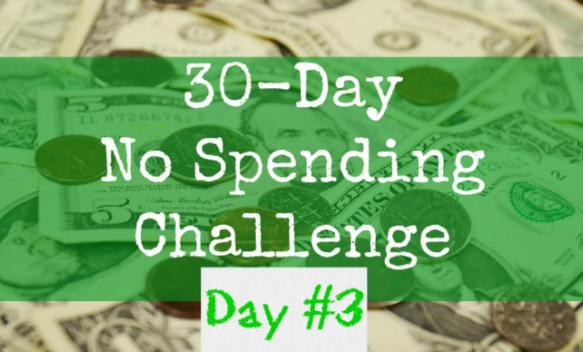 30-day-No-Spending-Chaday3llenge-