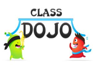 Back-To-School Tip: Classroom Dojo!