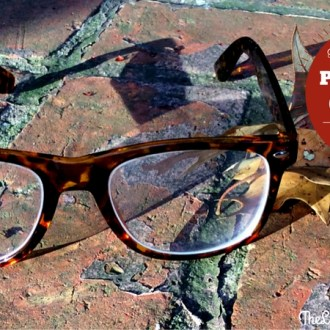 How to Save Money Buying Prescription Glasses Online