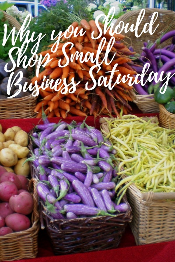 why-you-should-shopsmall-business-saturday-1
