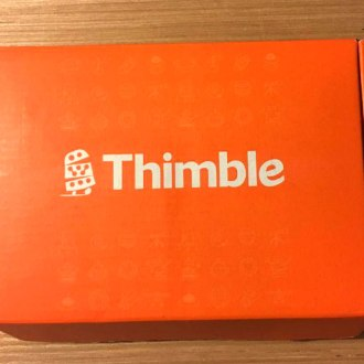 Thimble Compass Kit Review
