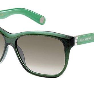 Why I'm Loving SmartBuyGlasses.com!