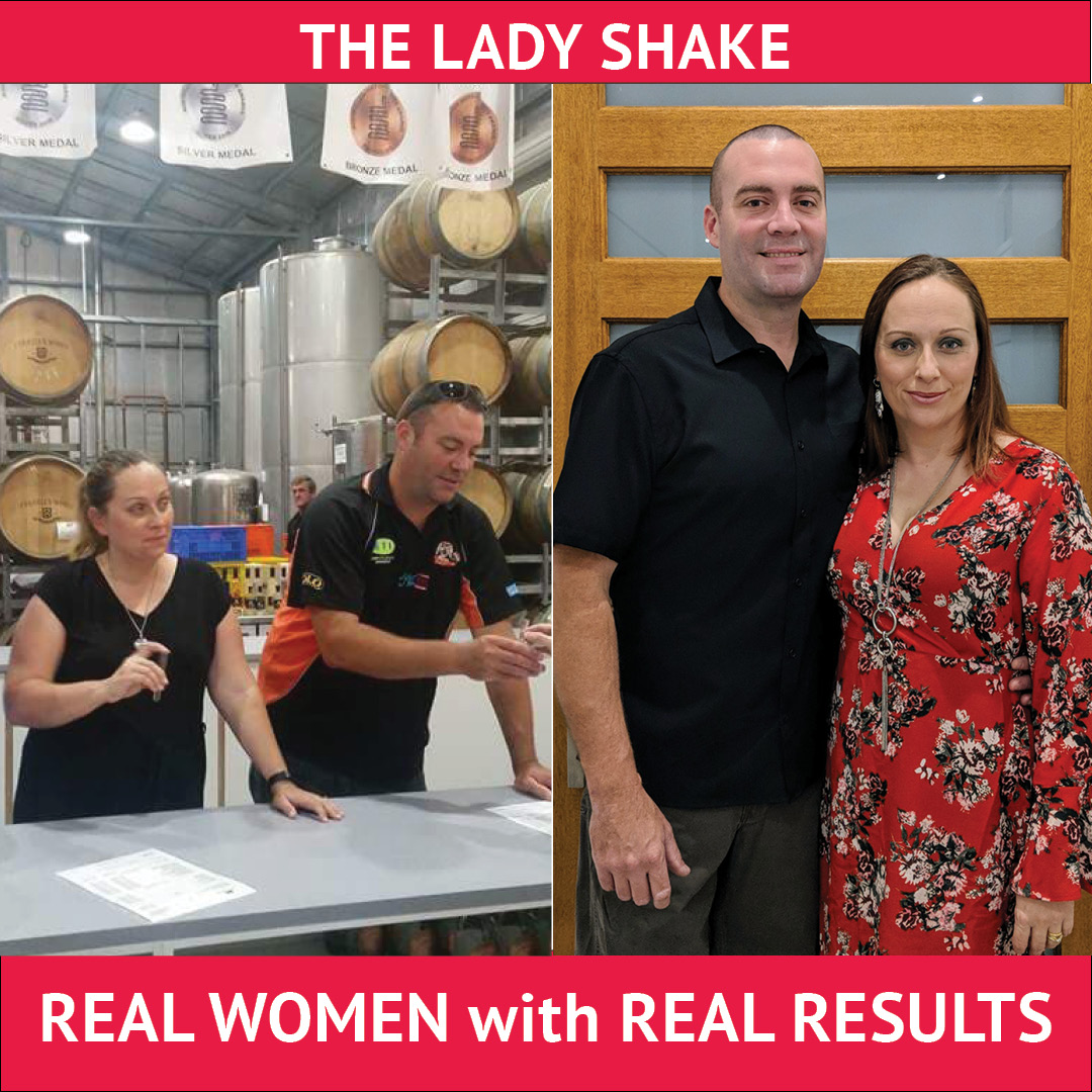 renee-and-her-husband-lose-weight