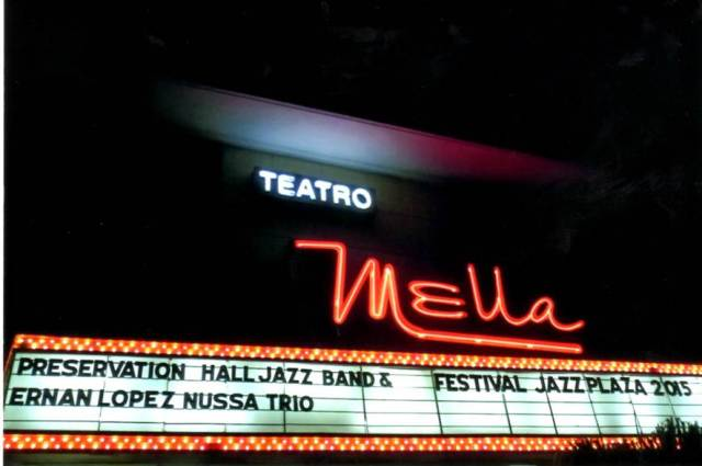 teatro-mella