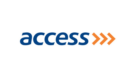 Access Bank shareholders endorse N11.57bn dividends for 2016