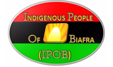 IPOB members will be prosecuted for murder, arson – Abia CP