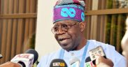 APC-Chieftain-Chief-Bola-Tinubu