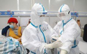 Coronavirus: Ghana Bans Gathering In Religious Places, Shutdown Schools