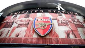 BREAKING: Arsenal Manager, Mike Arteta, Tests Positive For Coronavirus