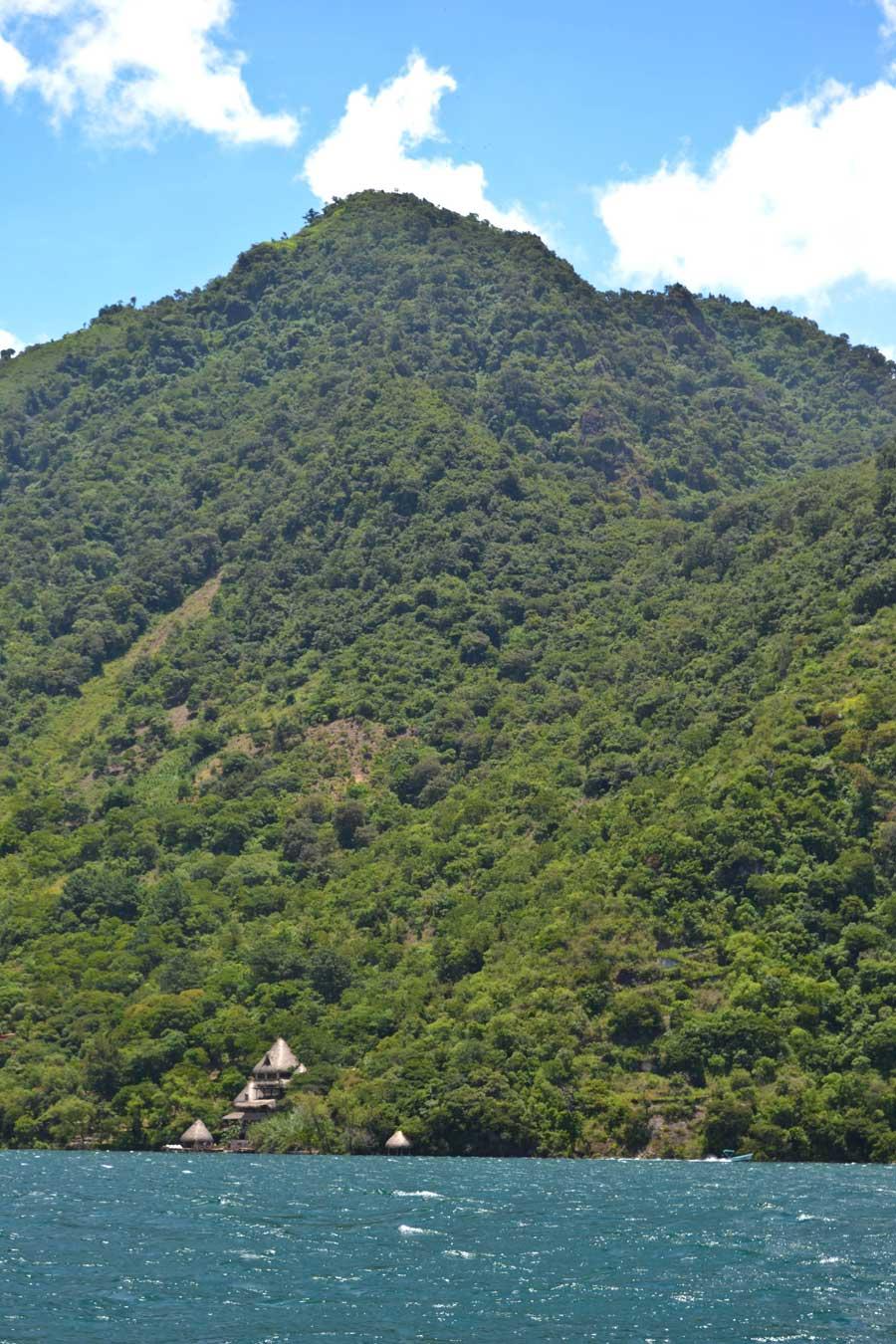 Laguna-Lodge-nature-reserve2