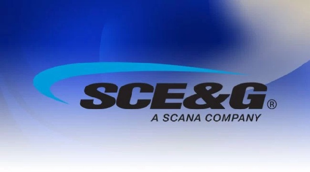 SCANA pays more than $209 million in taxes