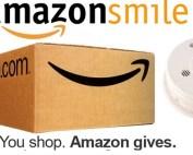 AmazonGivessmokealarms_630x350.jpg
