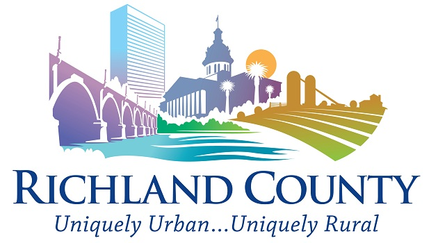Richland County to host a number of events