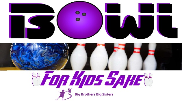 Bowl With The Force March 25