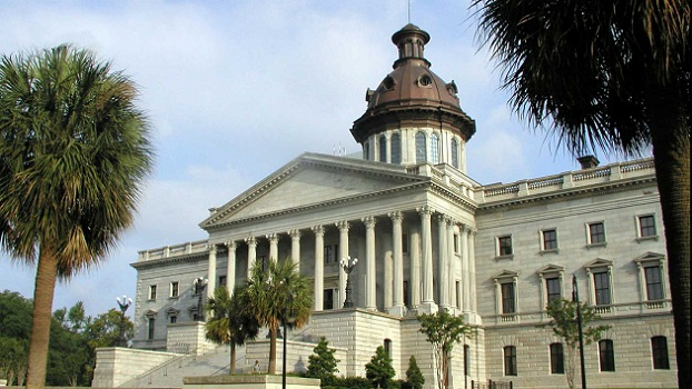 Legislative Update: January 26