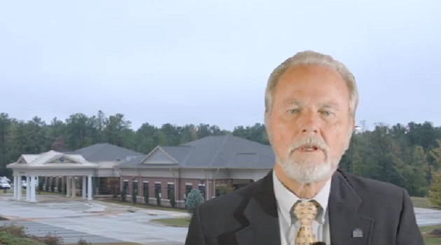 Drop-In Planned for Chapin Mayor and Town Council