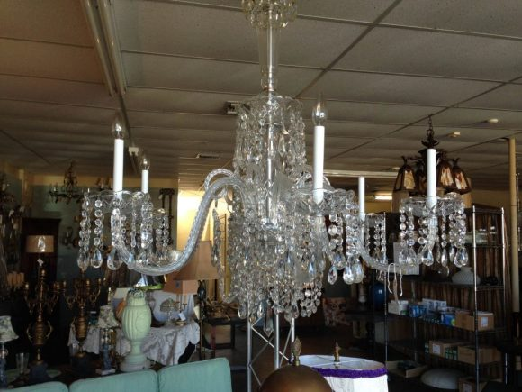 crystal-chandelier-2