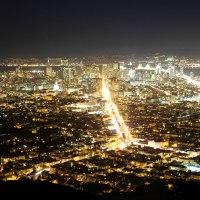 Viaje a la Costa Oeste de USA (XIII): San Francisco (I)