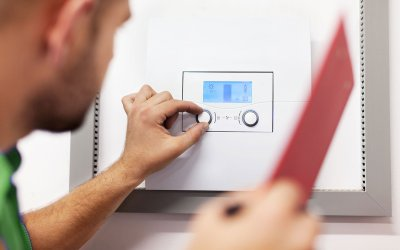 What Is Landlord Boiler Cover?